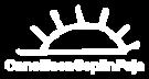 Onnellisen Sepän Paja - logo